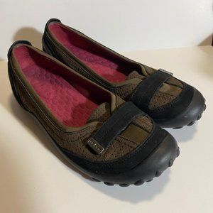 Privo by Clark Slip-On Shoes